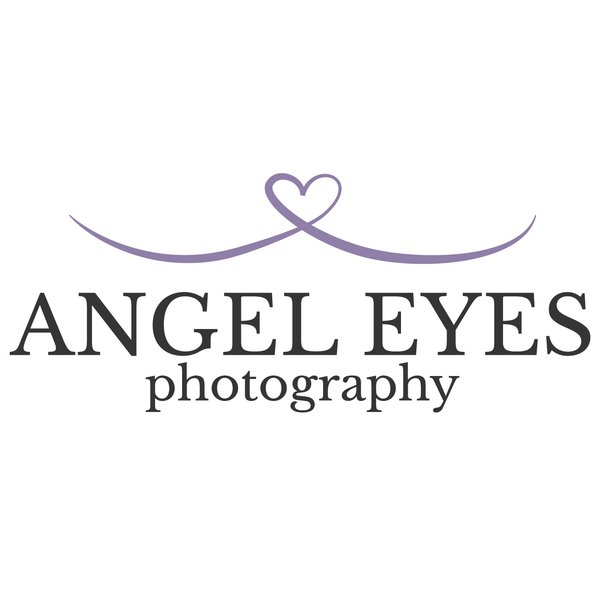 Angel Eyes Photography (Back to School Mini's)