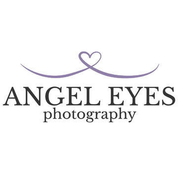 Angel Eyes Photography (SP)